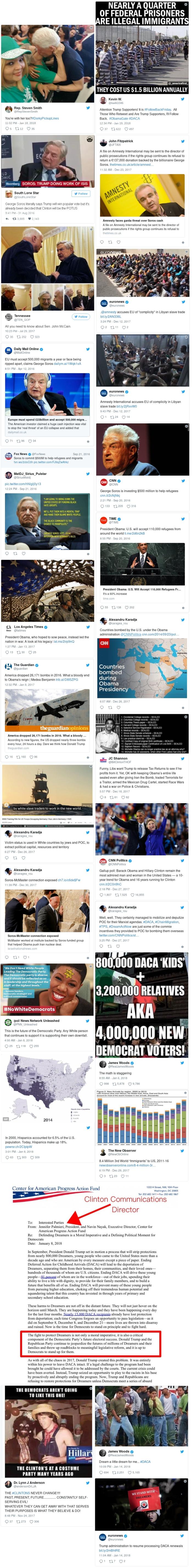 Air crash investigation deadly distraction dailymotion | Air Crash
